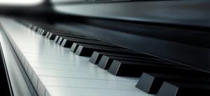 Klavier-pflegen-klaviatur