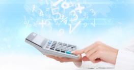 klavier-kaufen-mieten-finanzieren