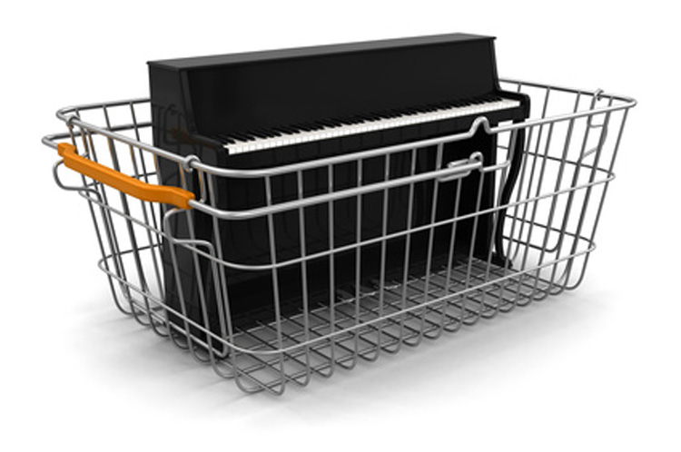 was sollte ich beim kauf eines klaviers bei ebay beachten klavier kaufen. Black Bedroom Furniture Sets. Home Design Ideas